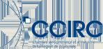 La Chambre de commerce et d'industrie de la région de Coaticook