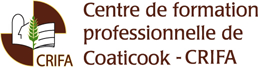 Centre de formation professionnelle de Coaticook
