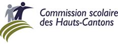 La Commission scolaire des Hauts-Cantons