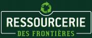 Ressourcerie des Frontières