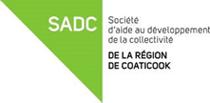 La Société d'aide au développement des collectivités de la région de Coaticook