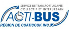 Acti-Bus Région de Coaticook inc.