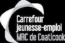 Carrefour jeunesse-emploi MRC de Coaticook