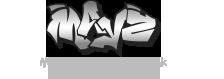 Mayz - Maison des jeunes de Coaticook - Partenaire du Carrefour jeunesse-emploi de la MRC de Coaticook