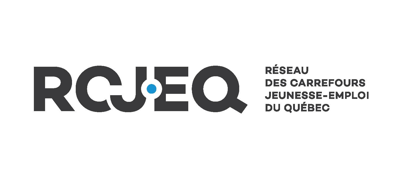 Le Réseau des Carrefours jeunesse-emploi du Québec